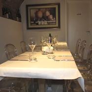 ristorante-large
