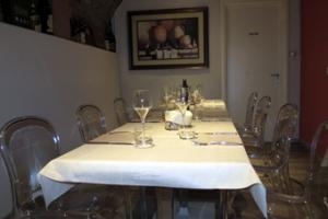 ristorante-small-2